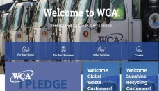 Waste Corporation of Missouri (WCA)