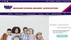 Missouri School Boards Association