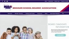 Missouri School Boards Association