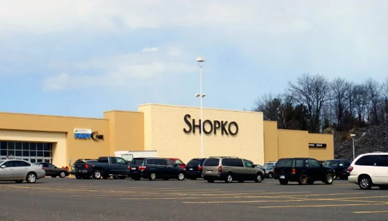 Shopko files for bankruptcy, Carrollton store to close