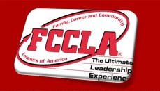 FCCLA and STAR