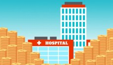 Hospital and Money