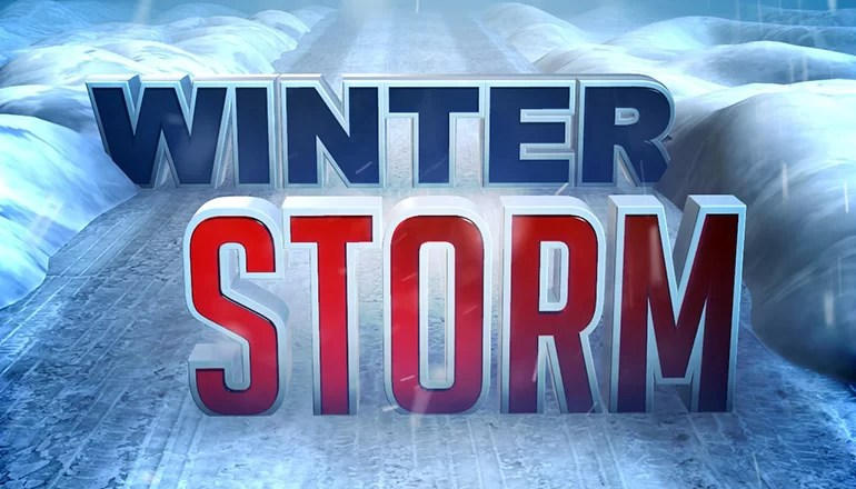 Counties in north Missouri placed under Winter Storm Warning and Winter Weather Advisory