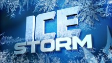 Ice Storm graphic