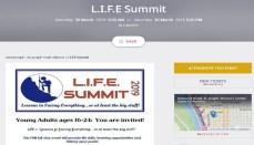 Life Summit