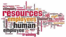 Employees, Resources, Company, HR, Human Resources, staff