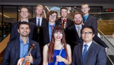 Mizzou Music Ensemble
