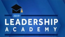 Future Leader Academy