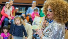 Drag Queen Story Hour Final