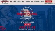 Mid-America Music Festival 2020