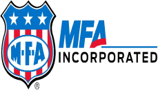 MFA Incorporated