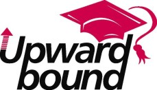 Upward Bound Program