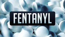 Fentanyl Graphic