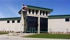 Crossroads Correctional Center V2