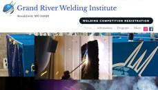 Grand River Welding Institute