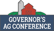 Governors Ag Conference