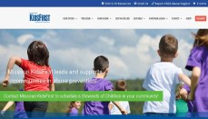 Missouri KidsFirst Website