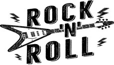 Rock and Roll Music or Rock N Roll