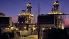 Power Plant via Unsplash
