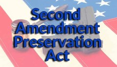 Second Amendment Preservation Act Graphic Version 2