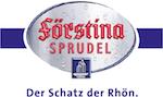 Logo Förstina