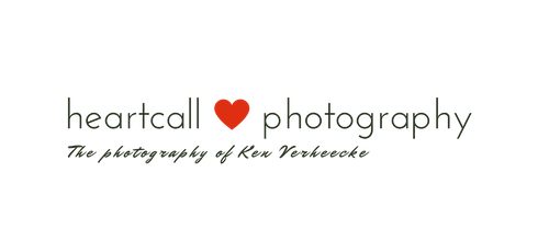 Heartcall Photography