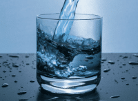 Analisi Acqua Potabile