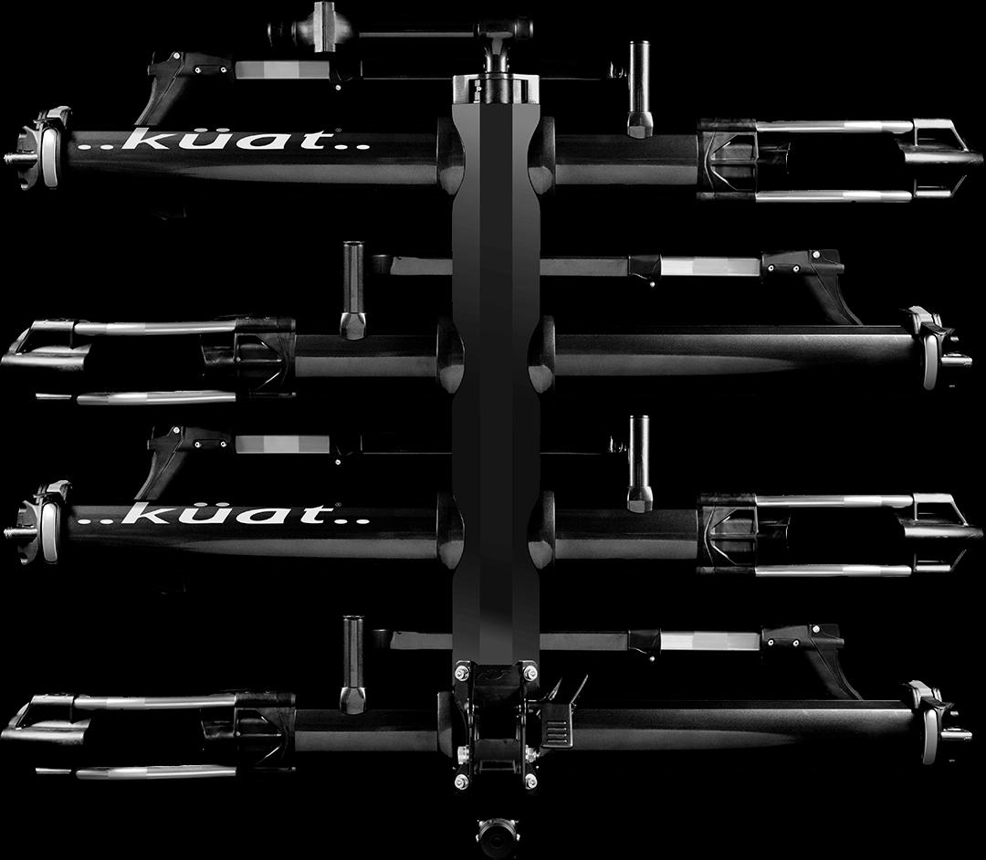 nv 2 0 add ons kuat racks bike racks