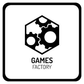 http://site.gamesfactory.pl/pl