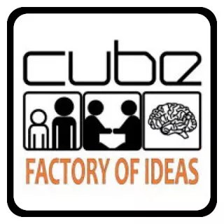 http://factorycube.pl/