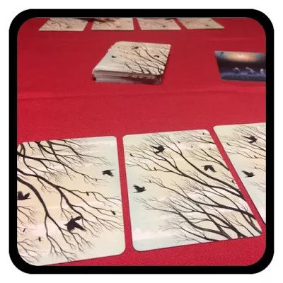 Sen_karty na stole