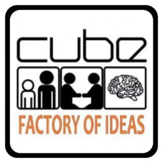 Cube_Factory_of_Ideas