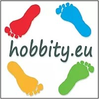 hobbity.eu