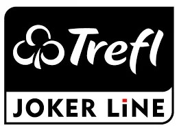 Trefl Joker Line
