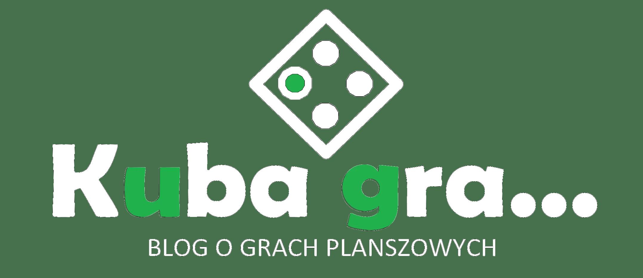 KubaGra