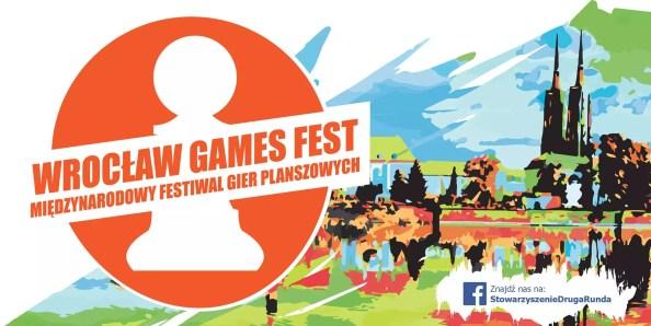 Wrocław_Games_Fest_logo