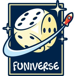 Funiverse_logo