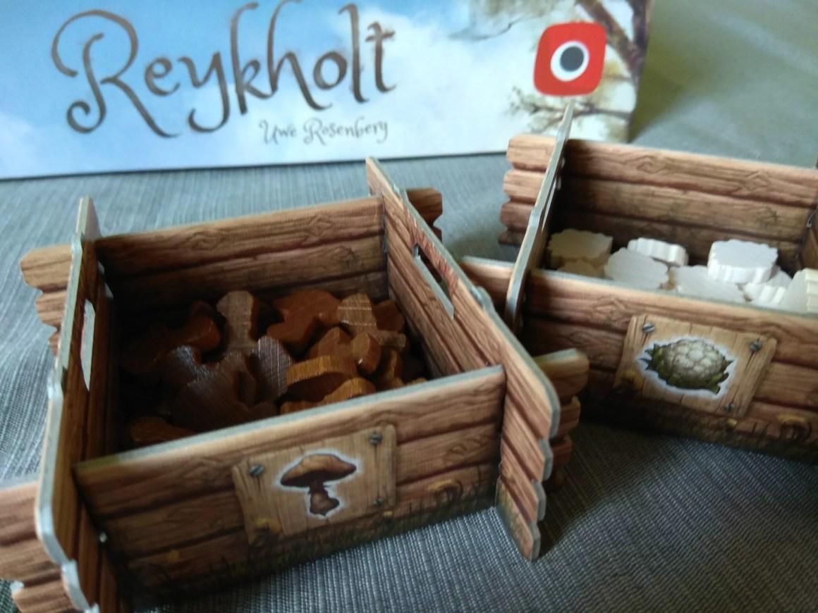 Reykholt3