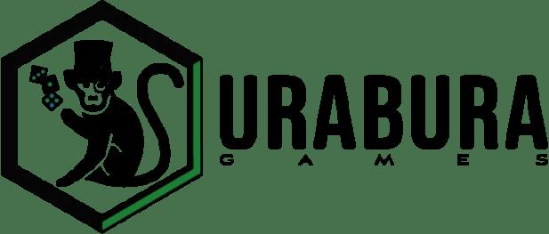UraburaGames