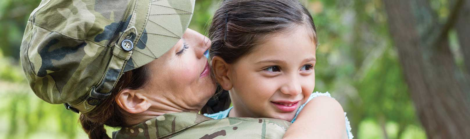 Combat related hearing loss