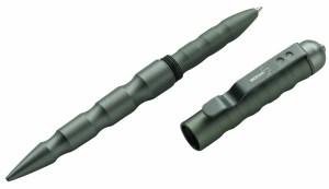 tactical pen kaufen
