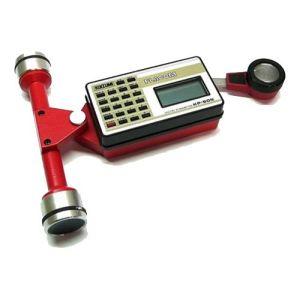 Jual Digital Planimeter Placom KP90N