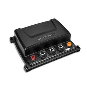 Garmin GCV 10 Scanning Sonar Module