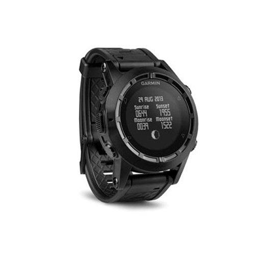 Garmin TACTIX GPS Navigator