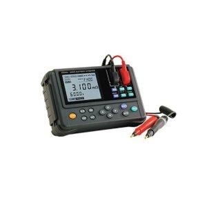 Hioki BT3554 Battery Tester