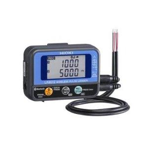 Hioki LR 8512 Wireless Pusle Logger