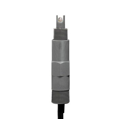 Hanna HI 2003/5 ORP Electrodes Sensor