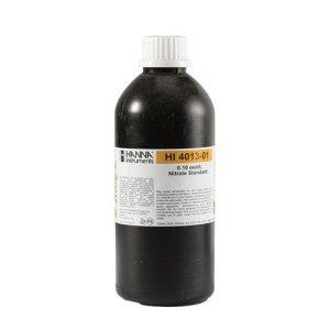 Hanna HI 4013-01 Nitrate standard