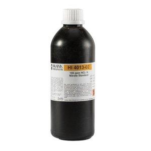 Hanna HI 4013-02 Nitrate Standard Solution