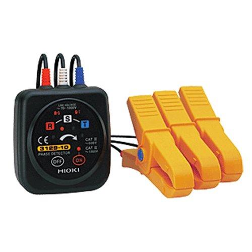Hioki 3129-10 Phase Detector